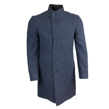 Boss Orange 50437257 Coat (1267)