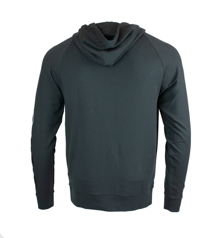 Boss Black 50442864 Mens Loungewear Sweat (1351)