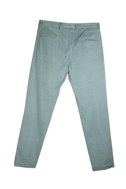 Briglia BG07 39125 Check Trouser (391)