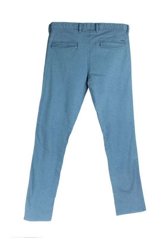 Boss Orange 50430921 Mens Casual Trouser (1165)