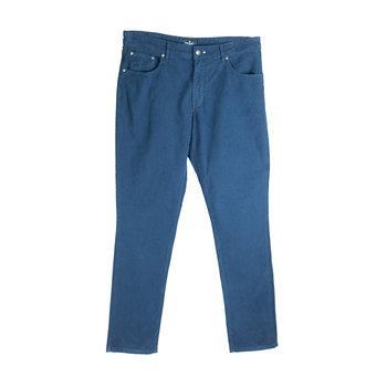 Hackett HM212142 Mens Moleskin Trousers (1316)