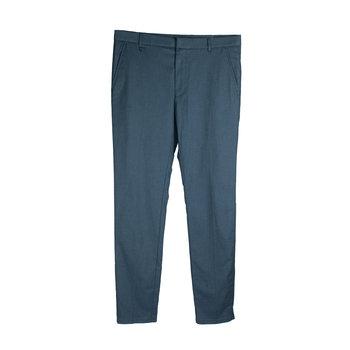 HUGO Hugo Boss 50430420 Mens Casual Trouser (1167)