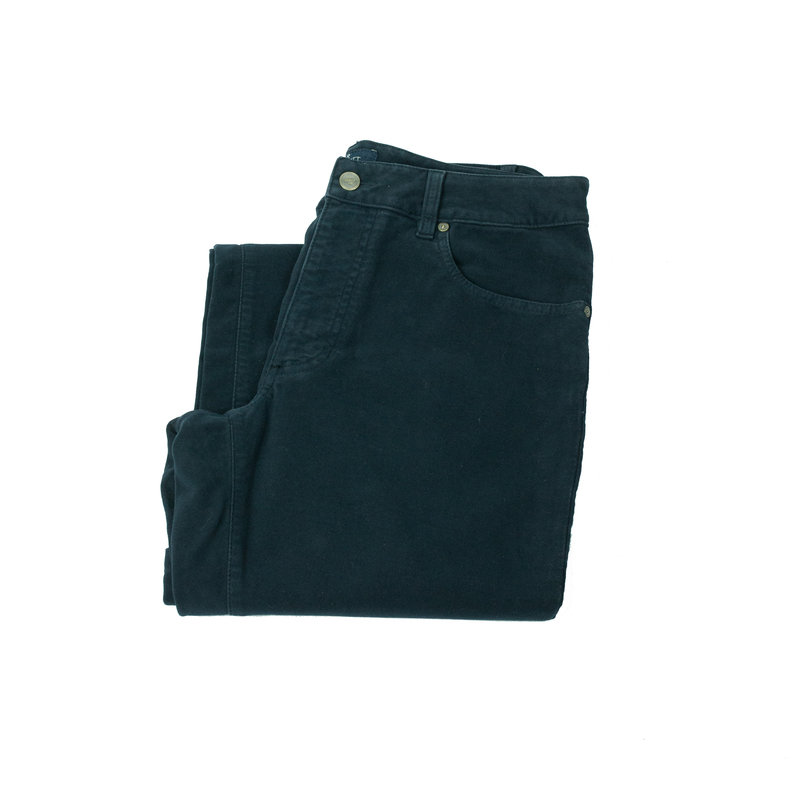 Hackett HM211752 Mens Moleskin Trouser