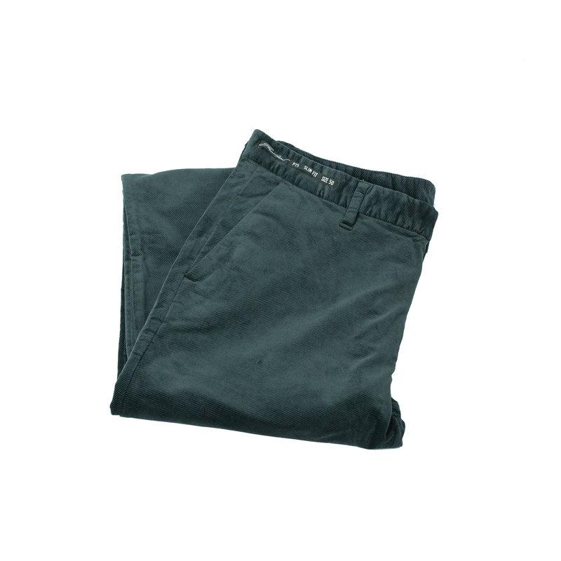 Emporio Armani 6H1P15 1NRDZ Trouser (1286)