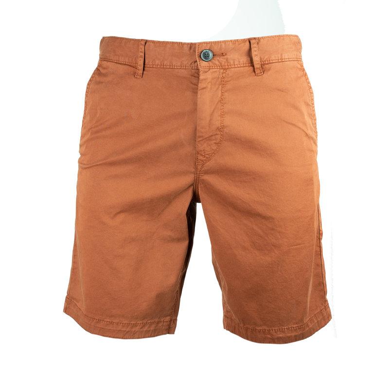 Boss Orange 50447772 Mens Chino Shorts (1414)