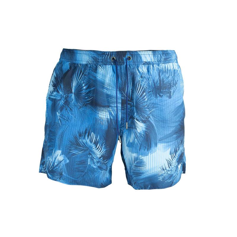 Emporio Armani 211740 0P441 Mens Swimwear (1139)