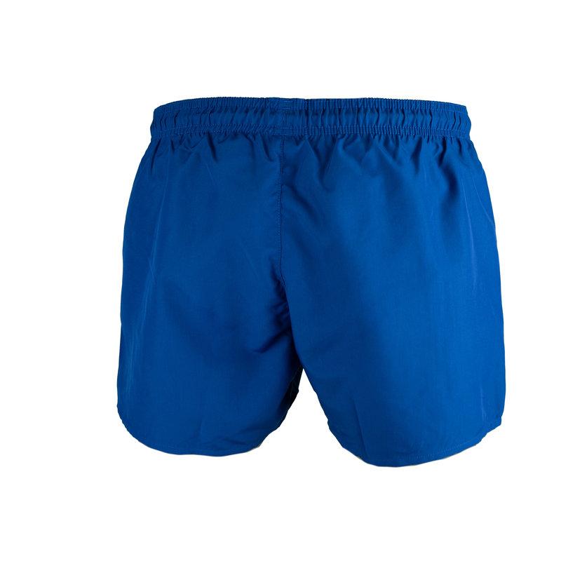 Emporio Armani 211752 0P438 Swimwear (1136)