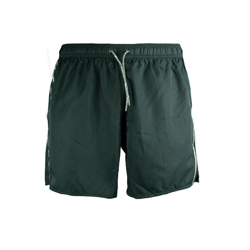 Emporio Armani 211740 Mens Woven Beachwear (470)