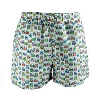 Claudio Lugli CL2003 - Caravan Swim Short