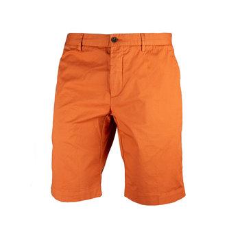 Hackett HM800926 Mens Chino Shorts (407)