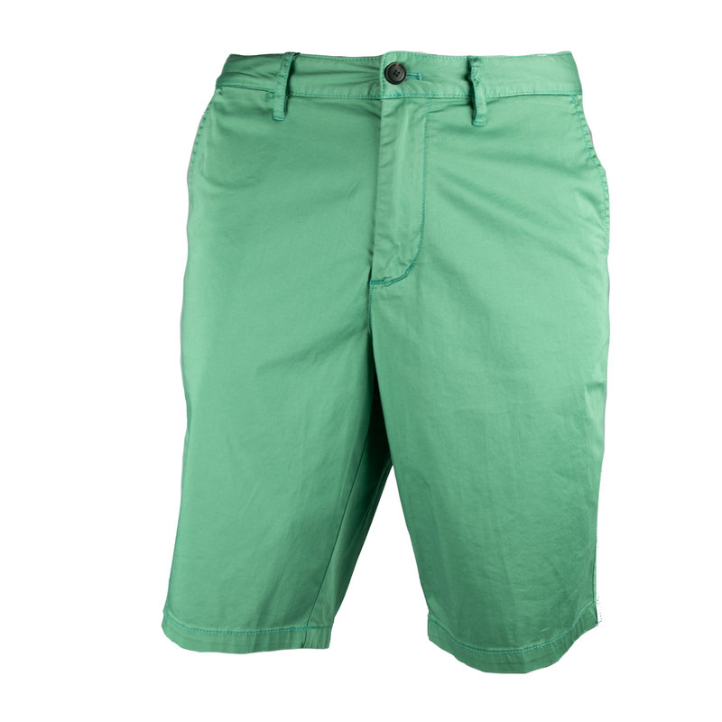 Emporio Armani 3H1PB3 1NEDZ Mens Shorts (1128)
