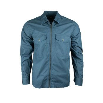 Boss Orange 50449802 Mens Casual Shirts (1407)