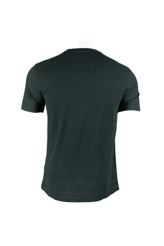 Boss Orange 50450911 Mens Fashion T shirt (1397)