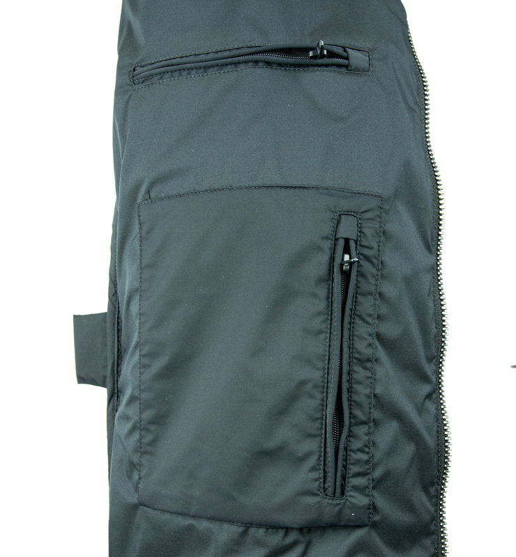 Emporio Armani 3G1BL6 1NCDZ Jacket (564)