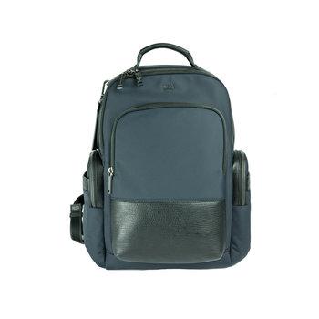 HUGO Hugo Boss 50437558 Backpack (1306)