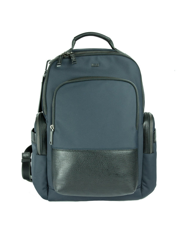 HUGO Hugo Boss 50437558 Backpack (1306)