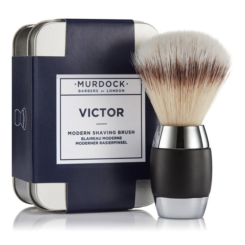 Murdock Murdock shaving brush (1509)