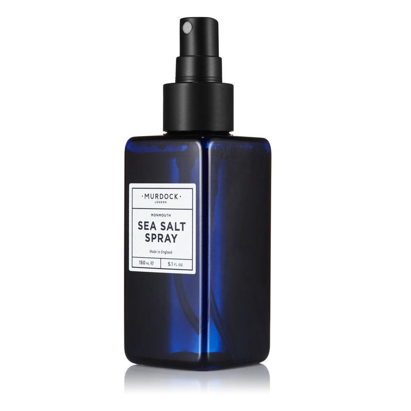 Murdock Murdock sea salt hair spray (1505)