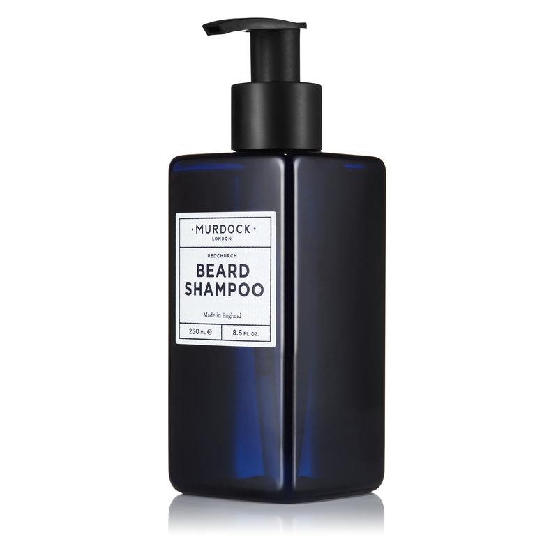 Murdock Murdock beard shampoo (1504)