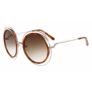 Chloé Chloé sunglasses 120S color 736 size 58/23