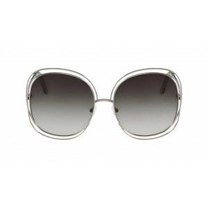 Chloé Chloé sunglasses 126S color 733 size 62/18