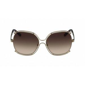 Chloé Chloé sunglasses 129S color 750 size 59/16