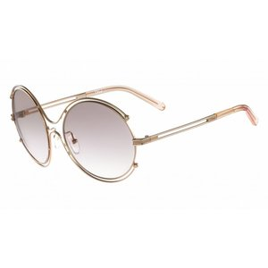 Chloé Chloé sunglasses 122S color 785 size 59/18