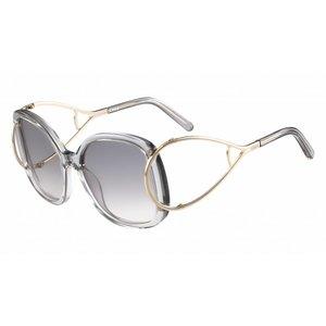 Chloé Chloé sunglasses 702S color 038 56/18