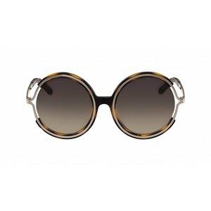 Chloé Chloé sunglasses 708S color 218 size 58/21