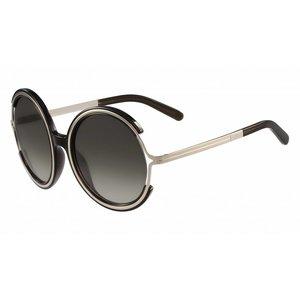 Chloé zonnebril Chloé 708S color 303 maat 58/21