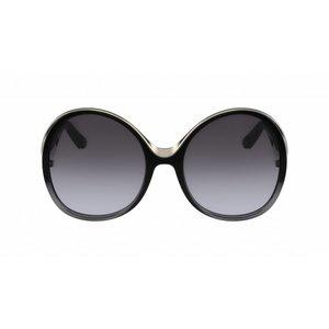 Chloé Chloé lunettes de soleil 713S couleur 002 taille 61/20