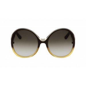 Chloé Chloé sunglasses 713S color 228 size 61/20