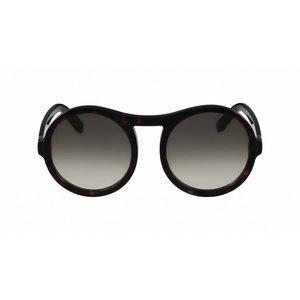 Chloé Chloé lunettes de soleil 715S couleur 219 taille 57/21