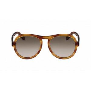 Chloé Chloé lunettes de soleil 716S couleur 725 taille 59/18