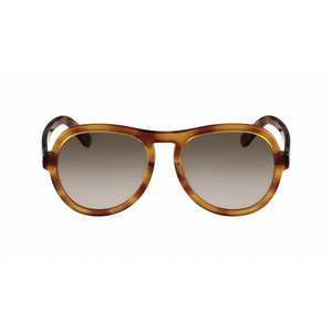 Chloé Chloé sunglasses 716S color 725 size 59/18