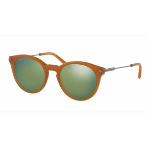 Bvlgari Bvlgari Sunglasses 7030 color 5408 / 6R