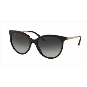 Bvlgari Sunglasses Bvlgari 8161B 501 / 8G