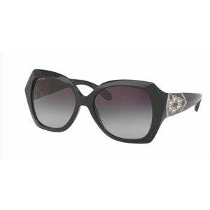 Bvlgari Bvlgari Sunglasses 8182 color 901 / 8G