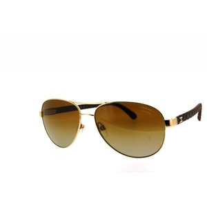 Chanel 4204Q sunglasses color 395 S9 size 58/14 and 60/14