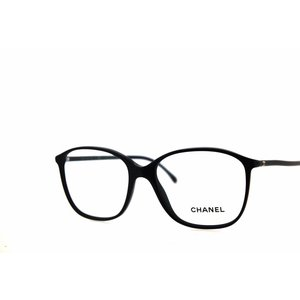Chanel glasses 3219 color 501 size 52/19 and 54/19