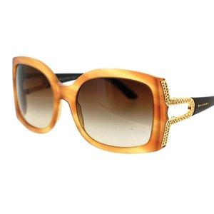Bvlgari sunglasses 8057B color 5101 13
