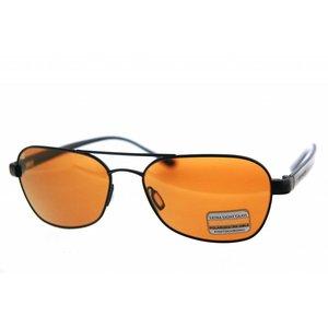 Serengeti sunglasses Voltera color 7594