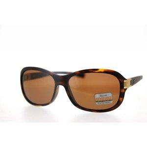 Serengeti zonnebril Isola kleur 7939