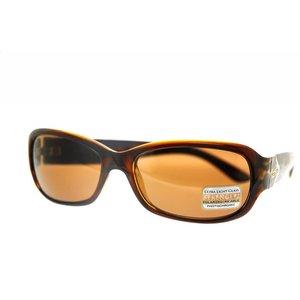 Serengeti zonnebril Chloe kleur 7625