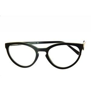 Arnold Booden bril 4538 kleur 6 mat