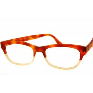 Arnold Booden bril 4537 kleur 170082 170 mat