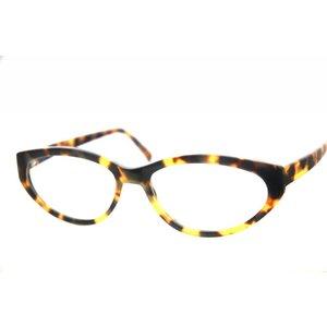 Arnold Booden bril 4483 kleur 126 glans