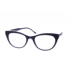 Arnold Booden bril 4433 kleur 1587 glans