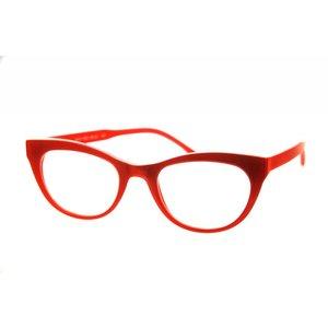 Arnold Booden bril 4433 kleur 1584 glans