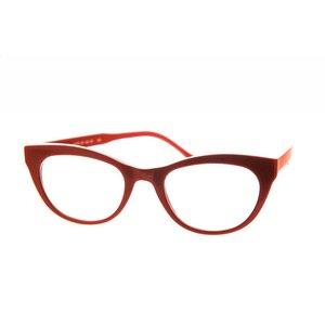 Arnold Booden bril 4433 kleur 94 mat